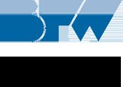 BFW_Logo_Bund_rgb-klein