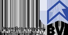 BVI Logo Claim_links_RGB